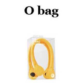 O-bag-bags-fall-winter-2015-2016-look-114