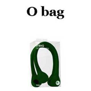 O-bag-bags-fall-winter-2015-2016-look-117