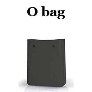 O-bag-bags-fall-winter-2015-2016-look-12
