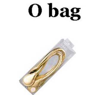 O-bag-bags-fall-winter-2015-2016-look-120