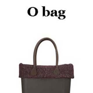 O-bag-bags-fall-winter-2015-2016-look-122
