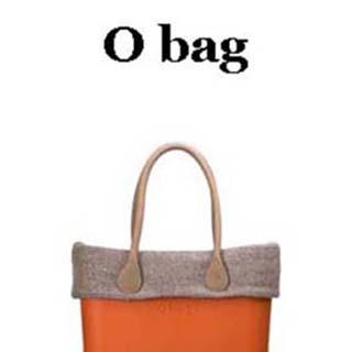O-bag-bags-fall-winter-2015-2016-look-124