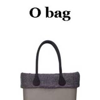 O-bag-bags-fall-winter-2015-2016-look-125