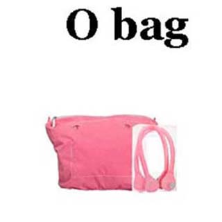O-bag-bags-fall-winter-2015-2016-look-126