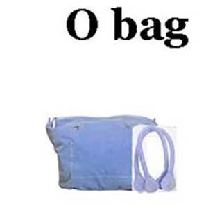 O-bag-bags-fall-winter-2015-2016-look-127