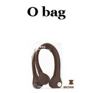 O-bag-bags-fall-winter-2015-2016-look-129