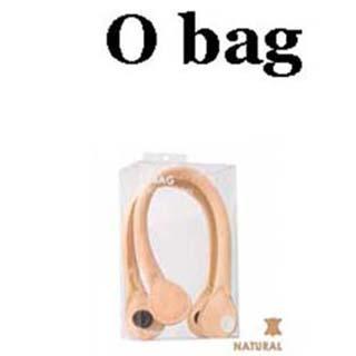 O-bag-bags-fall-winter-2015-2016-look-130