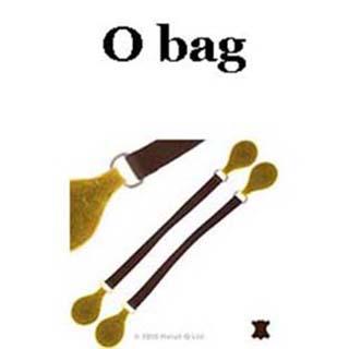 O-bag-bags-fall-winter-2015-2016-look-131