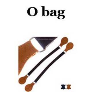 O-bag-bags-fall-winter-2015-2016-look-132
