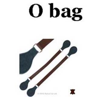 O-bag-bags-fall-winter-2015-2016-look-133