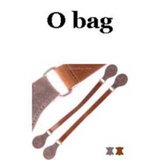 O-bag-bags-fall-winter-2015-2016-look-135