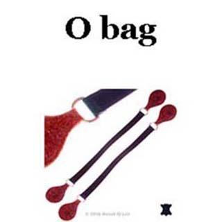 O-bag-bags-fall-winter-2015-2016-look-136