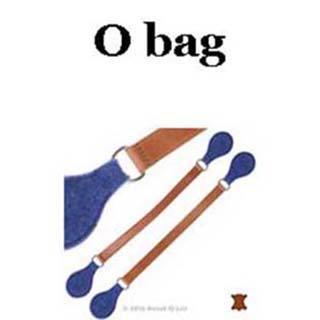 O-bag-bags-fall-winter-2015-2016-look-137