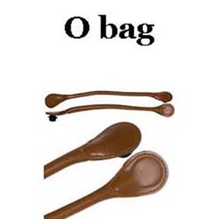 O-bag-bags-fall-winter-2015-2016-look-139