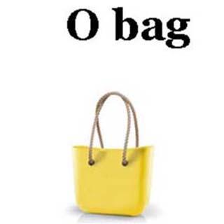 O-bag-bags-fall-winter-2015-2016-look-14