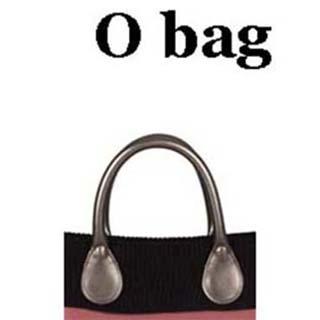 O-bag-bags-fall-winter-2015-2016-look-141