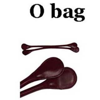 O-bag-bags-fall-winter-2015-2016-look-142