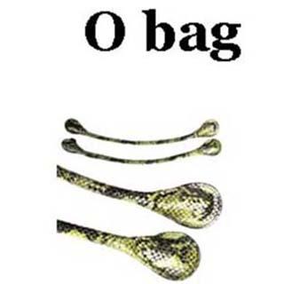 O-bag-bags-fall-winter-2015-2016-look-143