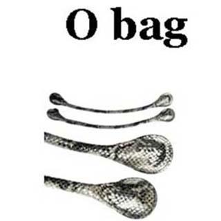 O-bag-bags-fall-winter-2015-2016-look-144