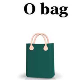 O-bag-bags-fall-winter-2015-2016-look-145