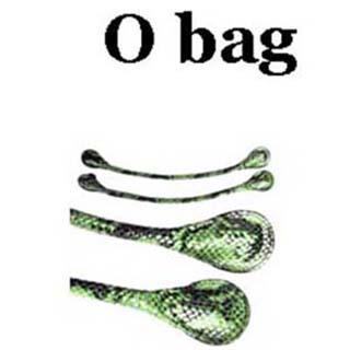 O-bag-bags-fall-winter-2015-2016-look-146