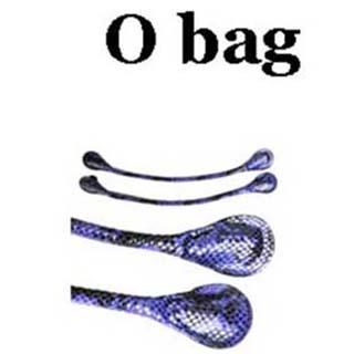 O-bag-bags-fall-winter-2015-2016-look-147