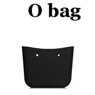O-bag-bags-fall-winter-2015-2016-look-148