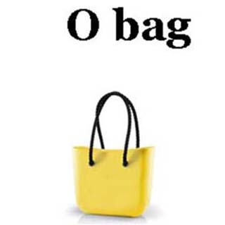 O-bag-bags-fall-winter-2015-2016-look-15