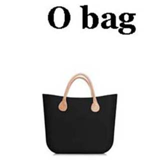 O-bag-bags-fall-winter-2015-2016-look-150