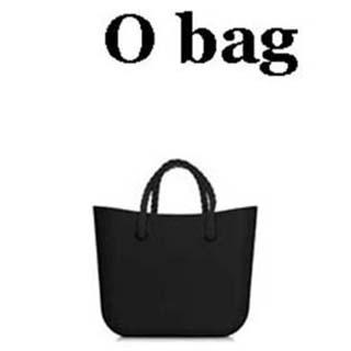 O-bag-bags-fall-winter-2015-2016-look-151