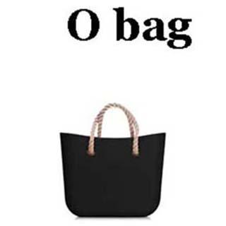 O-bag-bags-fall-winter-2015-2016-look-152
