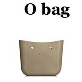 O-bag-bags-fall-winter-2015-2016-look-153