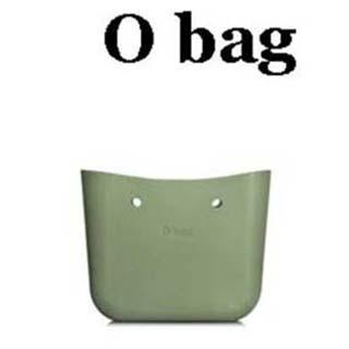 O-bag-bags-fall-winter-2015-2016-look-154