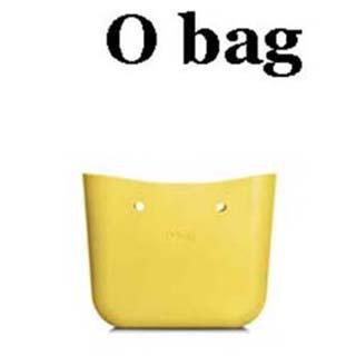 O-bag-bags-fall-winter-2015-2016-look-155