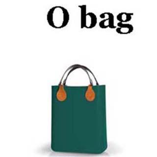 O-bag-bags-fall-winter-2015-2016-look-156