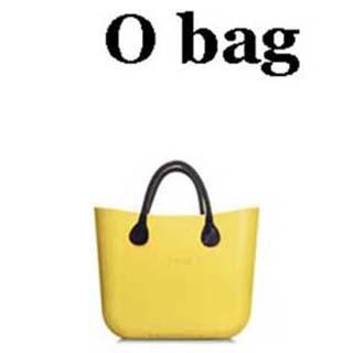 O-bag-bags-fall-winter-2015-2016-look-157