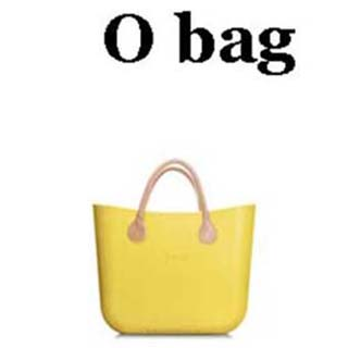 O-bag-bags-fall-winter-2015-2016-look-158