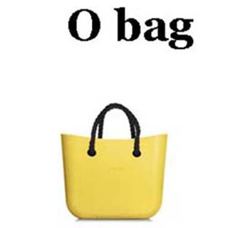 O-bag-bags-fall-winter-2015-2016-look-159