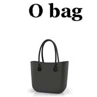 O-bag-bags-fall-winter-2015-2016-look-16