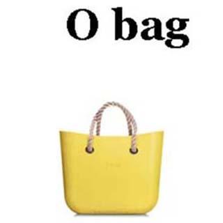 O-bag-bags-fall-winter-2015-2016-look-160