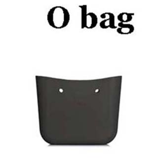 O-bag-bags-fall-winter-2015-2016-look-161