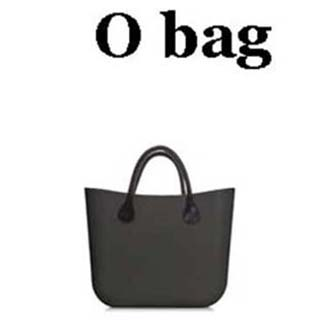 O-bag-bags-fall-winter-2015-2016-look-162