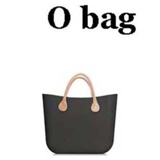 O-bag-bags-fall-winter-2015-2016-look-163