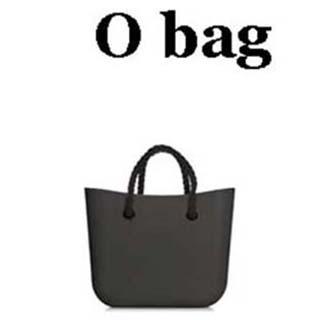 O-bag-bags-fall-winter-2015-2016-look-164