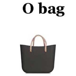 O-bag-bags-fall-winter-2015-2016-look-165