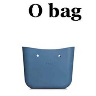 O-bag-bags-fall-winter-2015-2016-look-166