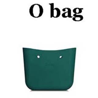 O-bag-bags-fall-winter-2015-2016-look-168