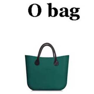 O-bag-bags-fall-winter-2015-2016-look-169