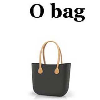O-bag-bags-fall-winter-2015-2016-look-17