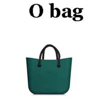 O-bag-bags-fall-winter-2015-2016-look-171